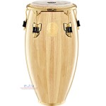 "Meinl WKT1134NT 11 3/4"" Kachiro Thompson Artist Series Natural Conga"