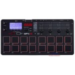 Akai Professional MPX16 Sample Recorder and Player
