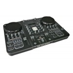 M-Audio Torq Xponent Advanced DJ Performance