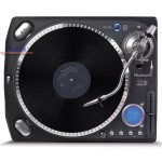 Numark TTXUSB - Ultra High-Torque Professional Turntable