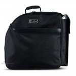 Dr. Case Drum Snare D Case - Limited Series - Gig Bag Semi Hardcase