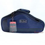 Dr. Case Saxophone Baby Case - Limited Series - Gig Bag Semi Hardcase