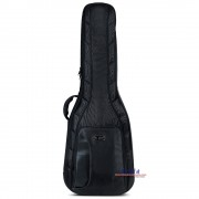 Dr. Case Electric Guitar Case - Ultimated Series - Gig Bag Semi Hardcase