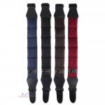 Dr. Case Guitar Case Straps - Limited Series
