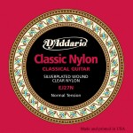 D Addario EJ27N Classic Nylon Guitar Strings