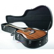 Jual Fender CN140SCE Nylon Solid Top Acoustic Electric