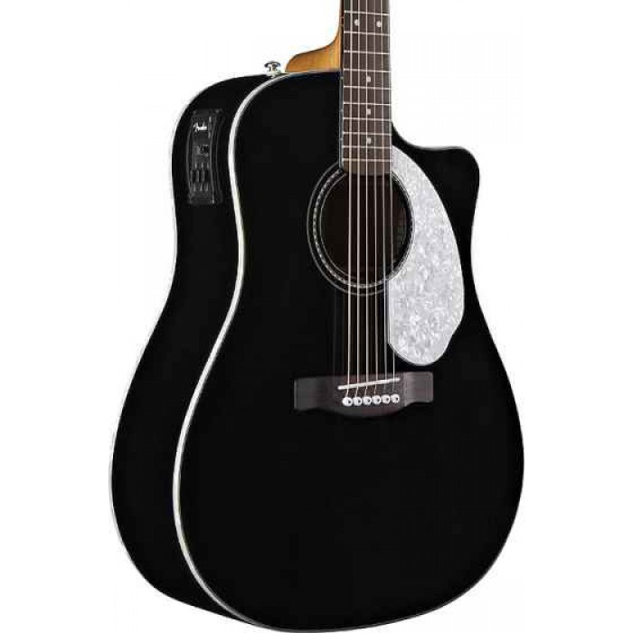 Jual Fender Sonoran SCE Acoustic Electric Guitar