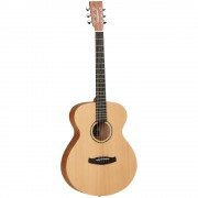 Tanglewood TWR2 OE Roadster Acoustic-Electric Guitar