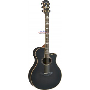 Yamaha APX1200II Acoustic Electric Guitar