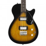Gretsch G2224 Electromatic Junior Jet II Electric Bass