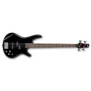 Ibanez GSR200 4-String Bass