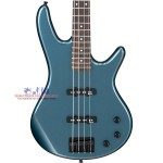 Ibanez GSR320 Electric Bass Guitar (BEM-BK-CA)