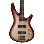 Ibanez SR300E Electric 4-String Bass