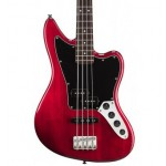Squier Vintage Modified Jaguar Bass Spesial