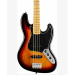 Squier Vintage Modified J-Bass '77