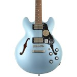 Epiphone ES-339 Pro Hollowbody Electric Guitar