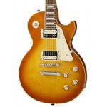 Epiphone Les Paul Classic Honey Burst Electric Guitar