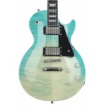 Epiphone Les Paul Modern Figured Electric Guitar