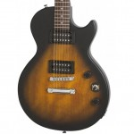 Epiphone Les Paul Special VE Electric Guitar