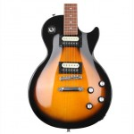 Epiphone Les Paul Studio LT Electric Guitar