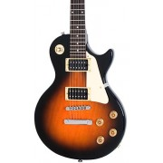 Epiphone Les Paul 100 Electric Guitar