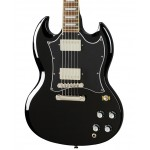 Epiphone SG Standard Electric Guitar