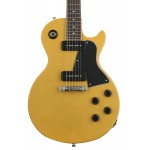 Epiphone TV Yellow Les Paul Special Electric Guitar