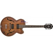 Ibanez AF55-TF Artcore Hollowbody Electric Guitar (TF & TKF)