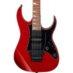 Ibanez RG550DX Genesis Collection Electric Guitar (LB & RR)