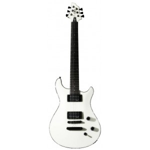 Radix Deluxe Electric Guitar