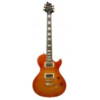 Radix Stallion Electric Guitar Tobacco Sunburst