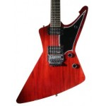 Radix Zetta Electric Guitar