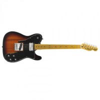 Squier Vintage Modified Telecaster Custom I