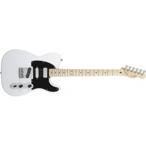 Squier Vintage Modified Telecaster SSH Electric Guitar