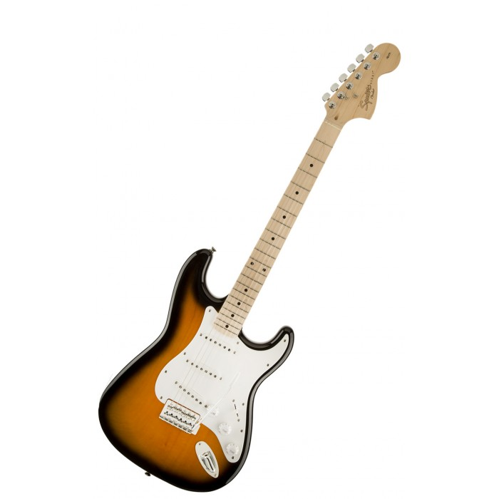 Jual Squier Affinity Series Stratocaster