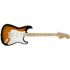 Squier Affinity Series Stratocaster