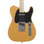 Squier Classic Vibe Tele 50's MN, BTSCH BLN