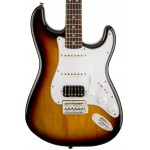 Squier Vintage Modified Stratocaster HSS, Rw 3-Ts