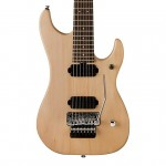 Washburn N27NM Electric Guitar 7 Strings