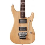 Washburn Signature N2NM Electric Guitar