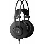 AKG K52 Headphones