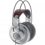 AKG K701 Studio Headphones