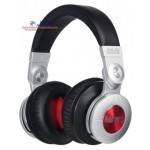 Akai Professional MPC On-Ear Headphones