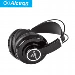 Alctron HP280 Professional Monitor headphone
