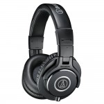 Audio-Technica ATH-M40X Closed-Back Headphones