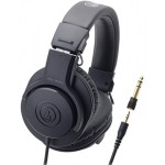 Audio-Technica ATH-M20X Closed-Back Headphones