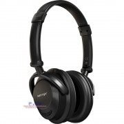 Behringer HC2000BNC Bluetooth Wireless Noise Cancelling Headphones