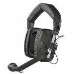 BeyerDynamic DT109 Broadcast Headset