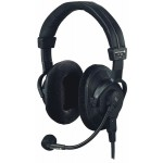 BeyerDynamic DT290 Broadcast Headset