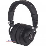 Dexibell DX HF7 On-Ear Monitor Headphones